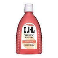 Guhl Shampoo Konzentrat Pfirsich Oel