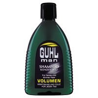 Guhl Man Shampoo Konzentrat Volumen