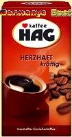 Kaffee HAGKlassisch Kraeftig