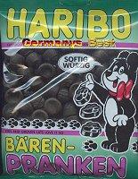 Haribo Bärenpranken