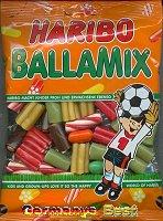 Haribo Ballamix
