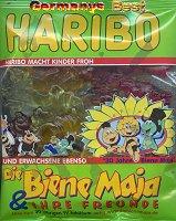 Haribo Biene Maja