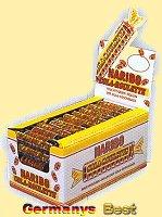 Haribo Cola-Roulette Box