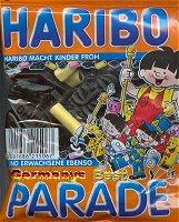Haribo Parade