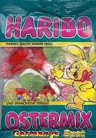 Haribo Happy Ostermix