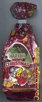 Haribo Merry Christmas