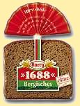 Harry -1688- Bergisches