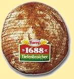 Harry -1688- Tiefenbroicher