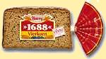 Harry -1688- Vierkornbrot