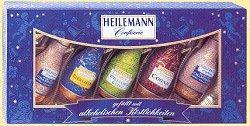 Heilemann Flaeschchen Geschenkpackung