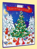 Heilemann Kinder Adventskalender