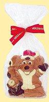 Heilemann Weihnachts-Maus, Beutel
