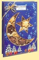 Heilemann Geschenkpackung Sterne