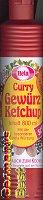 Hela Curry Ketchup Scharf