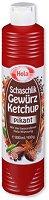 Hela Schaschlik Ketchup Pikant