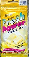 Hitschler Jetties Fresh Power -Honey-Lemon-Menthol-