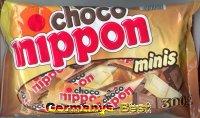 Nippon Minis