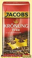 JacobsKroenung Free