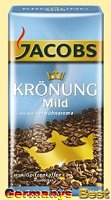 Jacobs Kroenung Mild