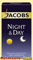 Jacobs Night & Day