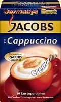 Jacobs Cappucchino – Box
