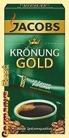 Jacobs Kroenung Gold – Tassenportionen
