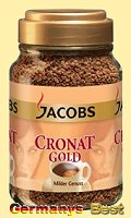 Jacobs Cronat Gold – Loeslich