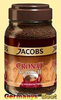Jacobs Cronat Klassisch – Loeslich