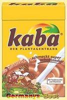 Kaba– Box