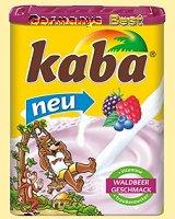 KabaWildbeere