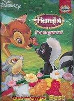 Katjes Disney Bambi