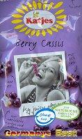 Katjes Berry Cassis
