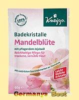 Kneipp Badekristall Mandelblüte