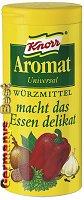 Knorr Aromat Universal