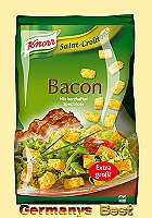 Knorr Salat Croutons Bacon