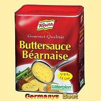 Knorr Gourmet Buttersauce Bearnaise für 3,5L