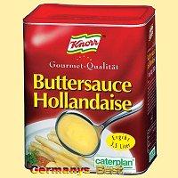 Knorr Gourmet Buttersauce Hollandaise für 3,5L