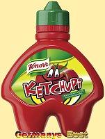 Knorr Ketchupi