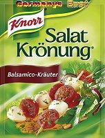 Knorr Salat Krönung Balsamico-Kräuter