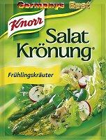 Knorr Salat Krönung Frühlingskräuter