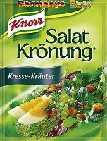 Knorr Salat Krönung Kresse-Kräuter
