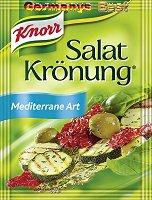 Knorr Salat Krönung Mediterane Art