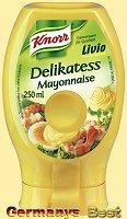 Knorr Delikatess-Mayonnaise