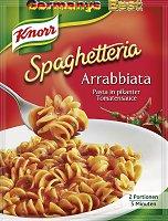 Knorr Spaghetteria Arrabbiata