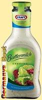 Kraft Salat-Dressing Buttermilch