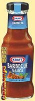 Kraft Barbeque Sauce