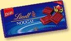 Lindt Diaet Nougat