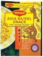 Maggi Asia Nudel Snack Ayam-Huhn