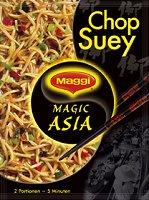 Maggi MagicAsia Chop Suey