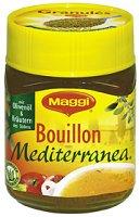 Maggi Bouillon Mediterranea
